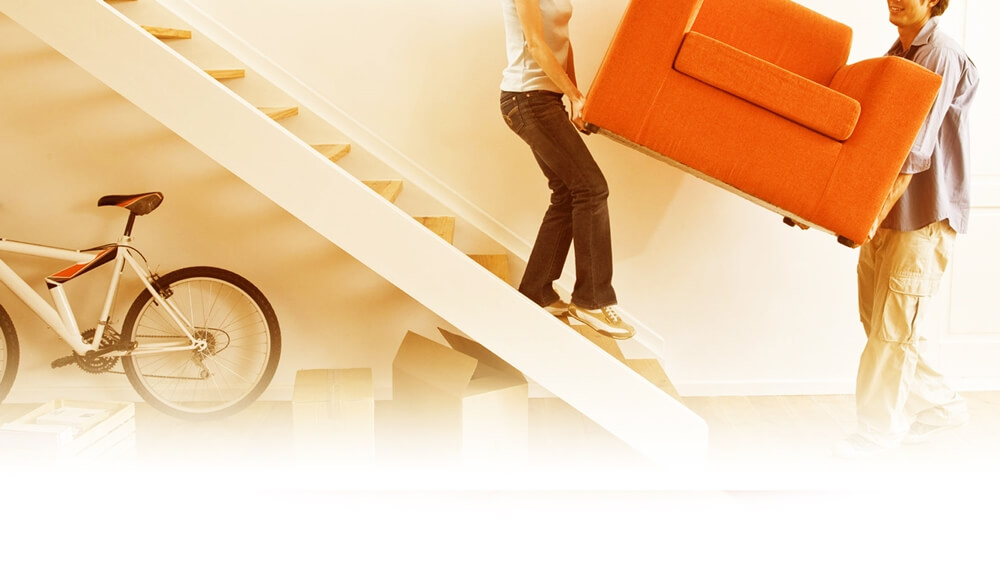 The Anamika Packers and Movers New Delhi