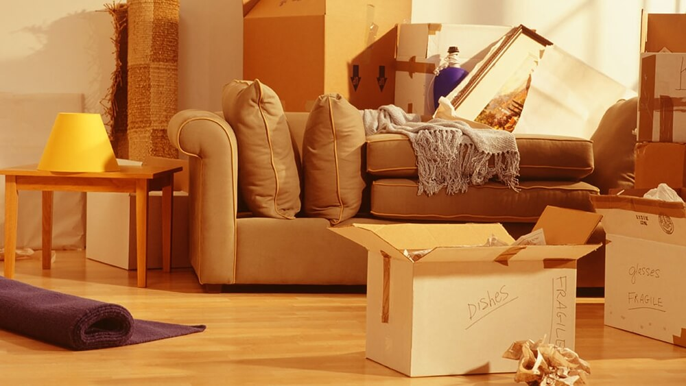 Best Household and local loading,shifting services